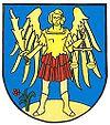Beste Spielothek in Ebenfurth finden