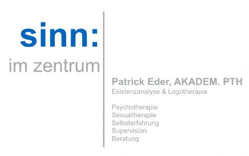 Psyonline At österreichs Größtes Internet Portal Für